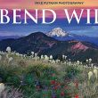 New 2016 Bend Oregon Calendar!